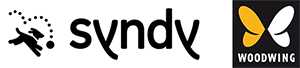 woodwing-pr-syndy-logos_small2.jpg