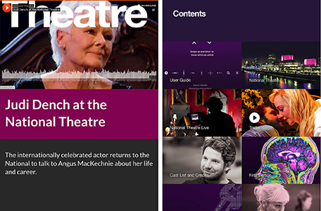 woodwing_pr-national-theatre_ipad.jpg