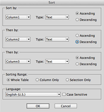 smart-styles-table-sort-options-indesign.jpg