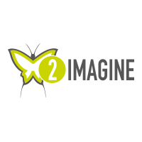 2imagine logo