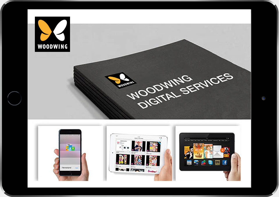 woodwing-digital-services-cover-mobile-ipad.jpg