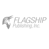 Flagship Publishing