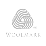 Australian Wool Innovation Ltd.