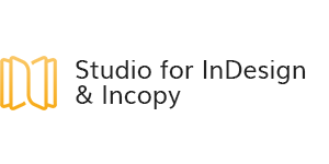 studio_indesign_incopy.png