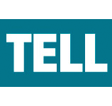 tell_logo.png