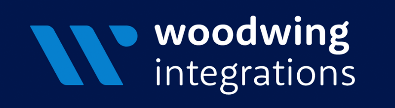 woodwingintegrations.png