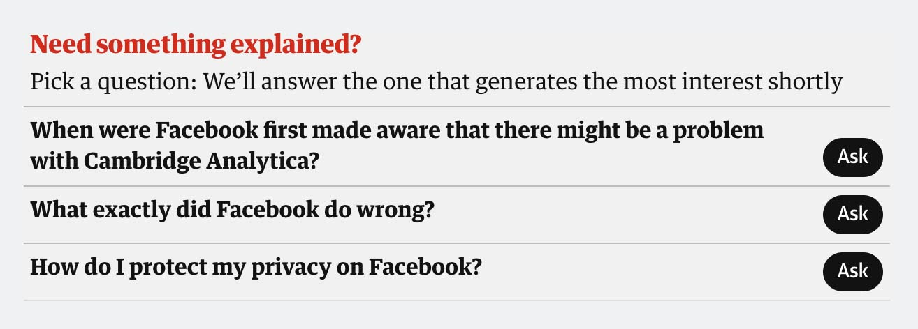 crowdsourcing_in_journalism_the_guardian_reader_questions.jpg