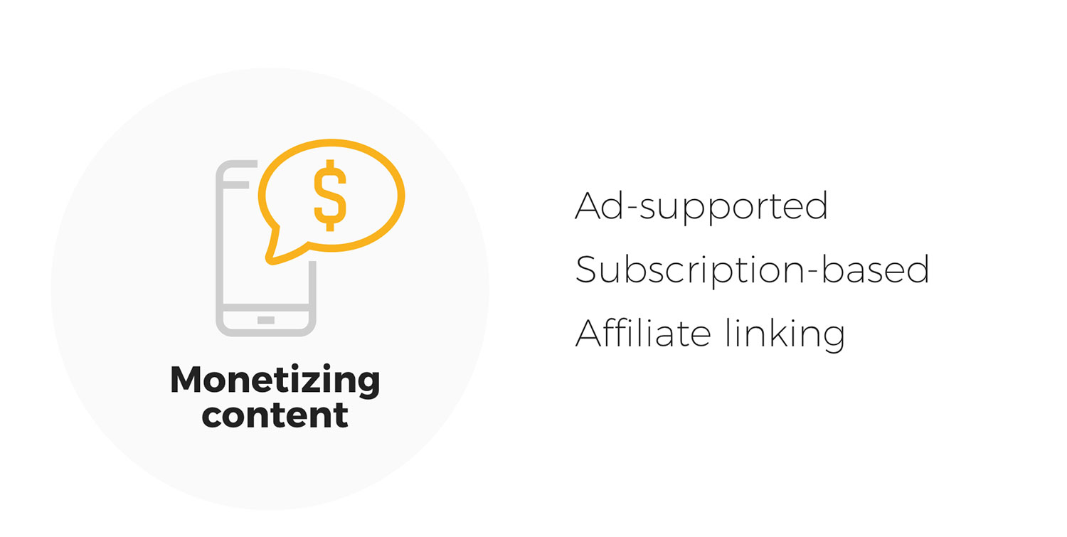 monetizing-content-ad-supported-subscription-based-affiliate-linking.jpg