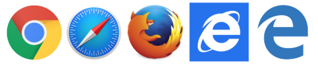 support-all-major-browsers.jpg