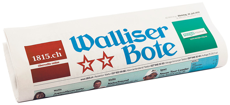 walliser-bote-newspaper-woodwing-enterprise-aurora.jpg