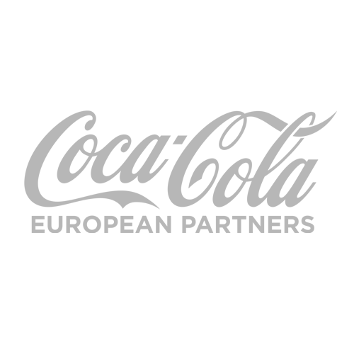 WoodWing customer Coca Cola European Partners