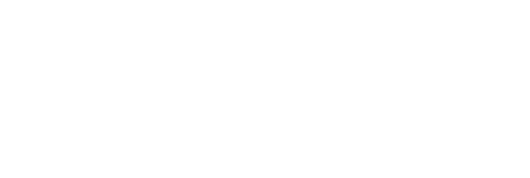 drees homes logo