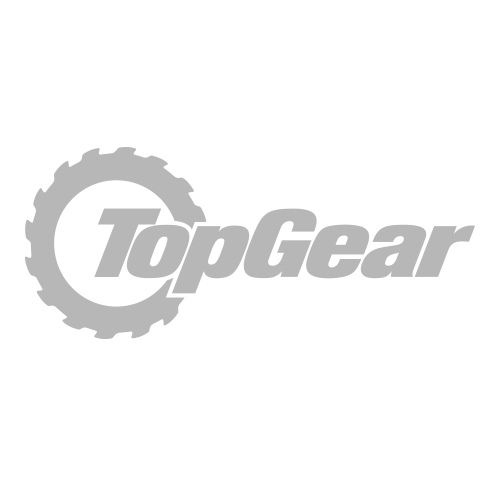 WoodWing customer top gear