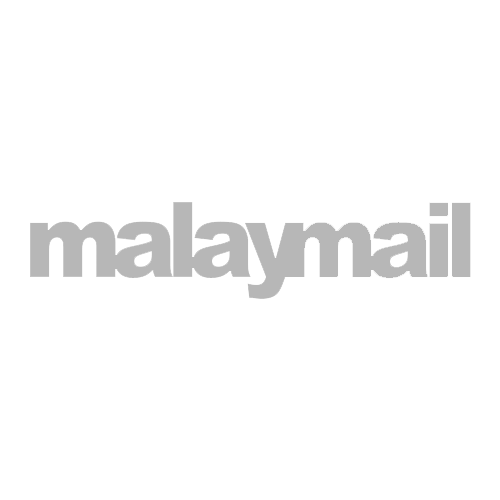 malaymail_0.png