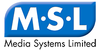 media-systems-limited-woodwing-partner-uk.png
