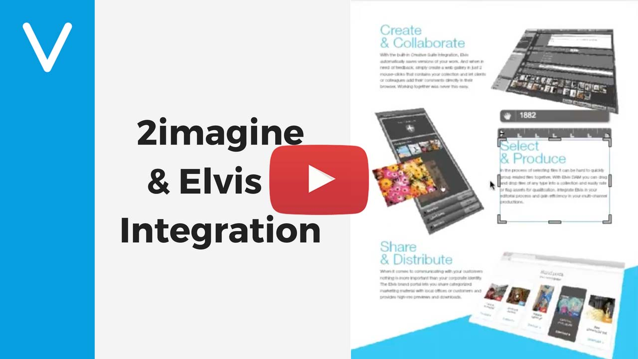 elvis-dam-2imagine-integration.jpg