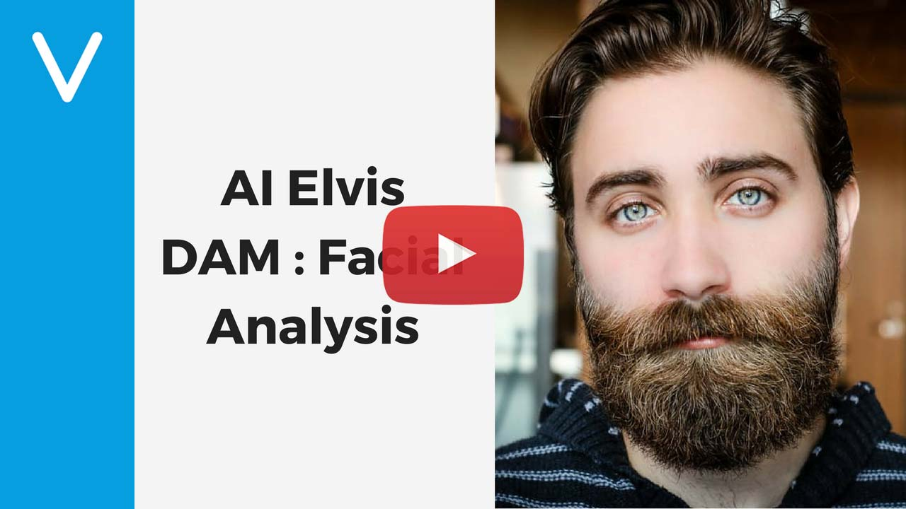 elvis-dam-ai-integration-facial-analysis.jpg
