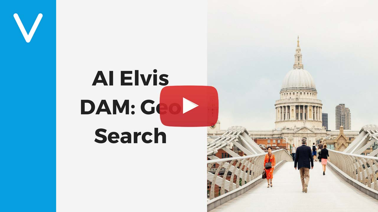 elvis-dam-ai-integration-geo-search.jpg