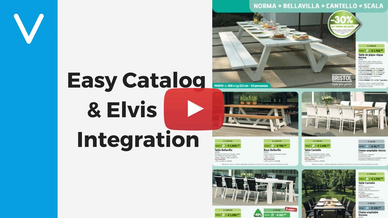 elvis-dam-easy-catalog-integration.jpg