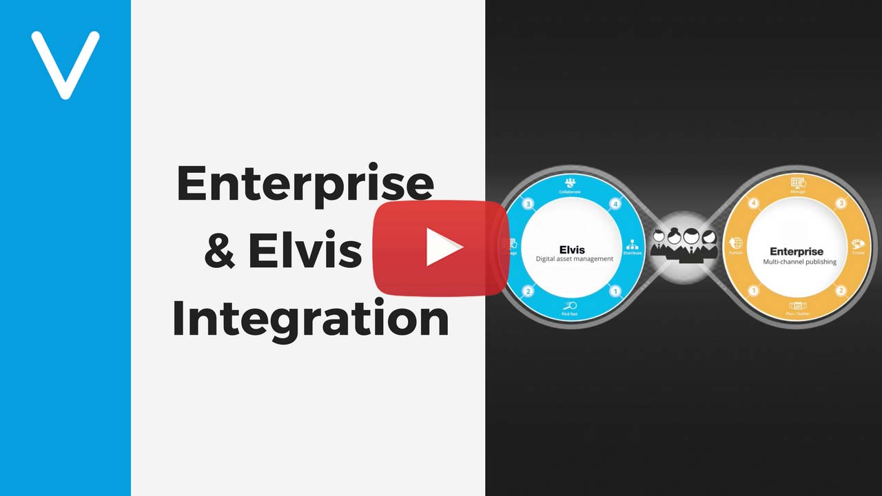 elvis-dam-enterprise-integration.jpg