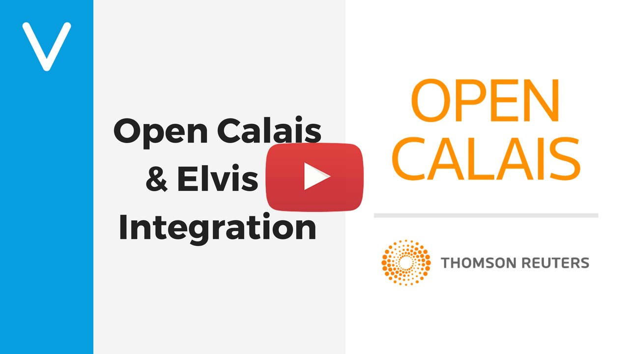elvis-dam-open-calais-thomson-reuters.jpg