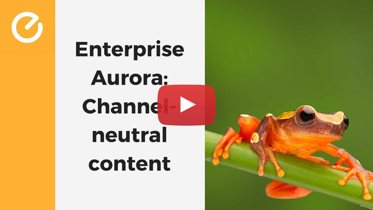 woodwing-enterprise-aurora-channel-neutral-content-creation.jpg