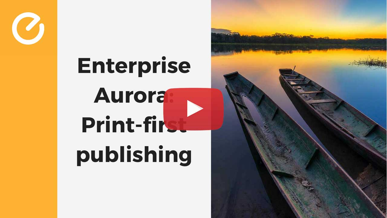woodwing-enterprise-aurora-print-first-publishing.jpg