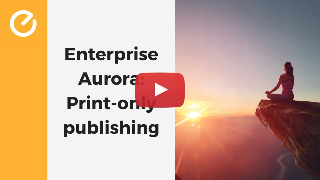 woodwing-enterprise-aurora-print-only-publishing.jpg