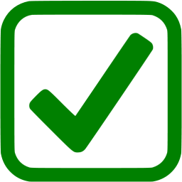 icon_green_check_mark.png