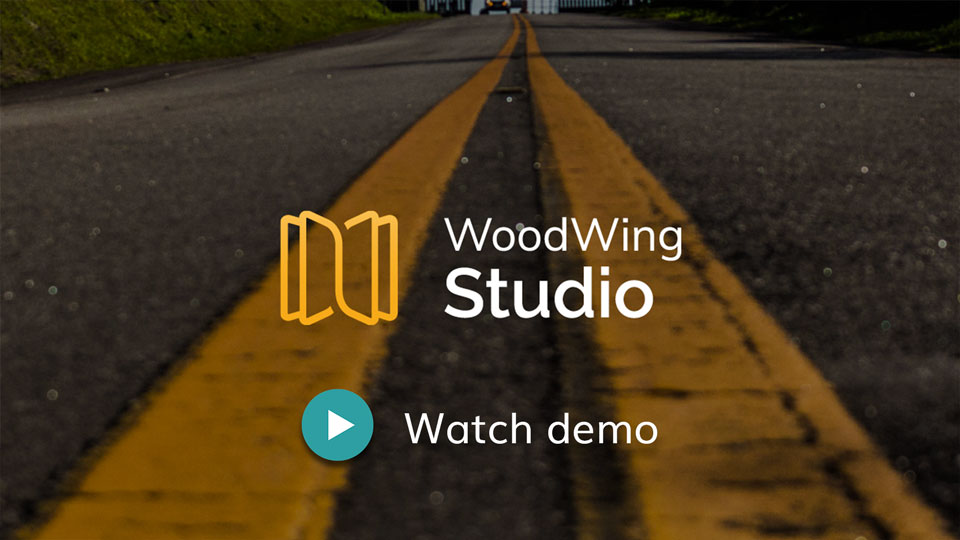 woodwing-studio-demo.jpg