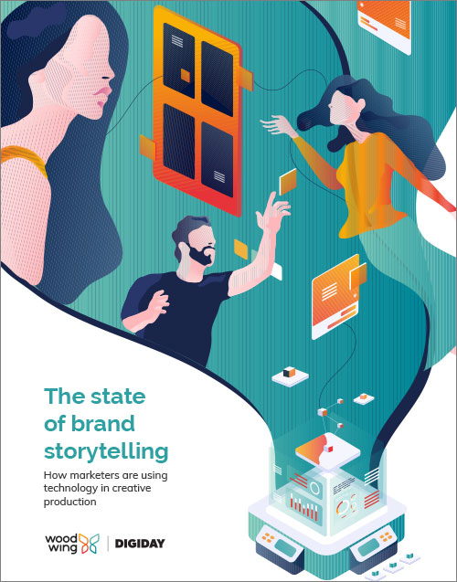 the_state_of_brand_storytelling-woodwing-software-digiday-thumbnail.jpg