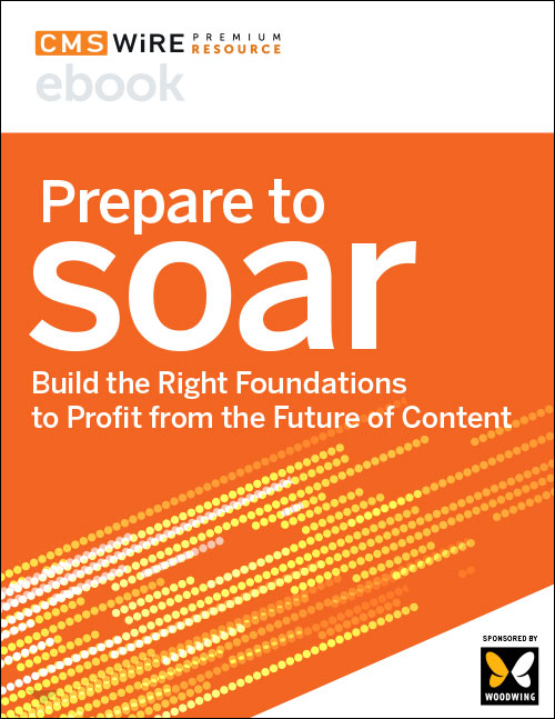 woodwing-ebook-the-future-of-content-prepare-to-soar.jpg