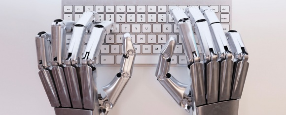 How AI technologies can help publishers