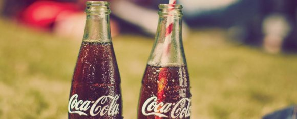 WoodWing customer case study - Coca-Cola European Partners