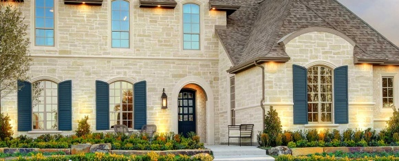 WoodWing customer case study - Drees Homes